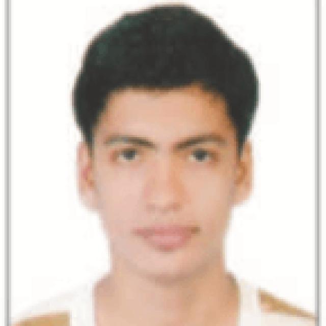 Pradeep Aswani